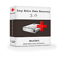 Easy Drive Data Recovery скачать - фото 3