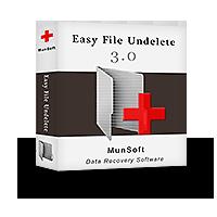 скачать Easy File Undelete Crack - фото 3